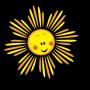 solnyishko-03